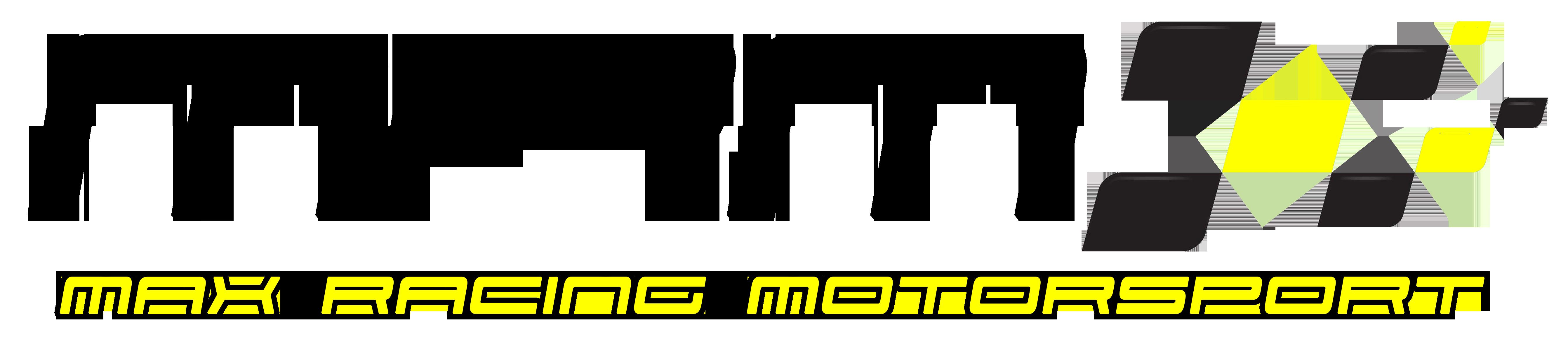Max Racing Motorsport