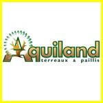 aquiland-partenaire