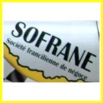 sofrane-partenaire