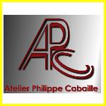 apc-partenaire