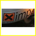 imp-partenaire
