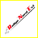 rne-partenaire
