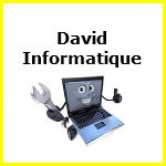 davidinformatique