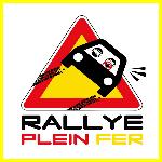 rallyepleinfer