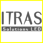 itras
